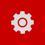 icn-motor